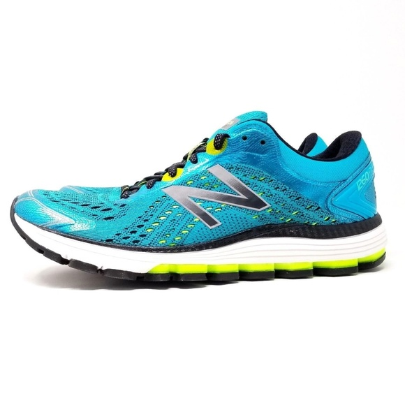 New Balance 1260v7 Women s Running Shoes 8f7b2222b7a